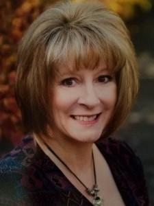 Lori Whipkey
